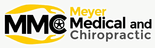 Meyer Medical and Chiropractic
